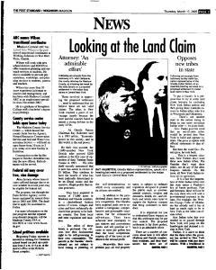 Syracuse Post Standard, March 17, 2005, Page 340