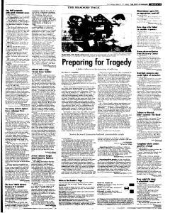 Syracuse Post Standard, March 17, 2005, Page 288