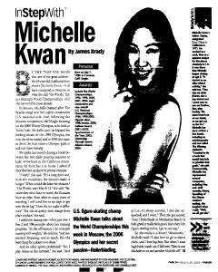 Syracuse Post Standard, March 20, 2005, Page 203