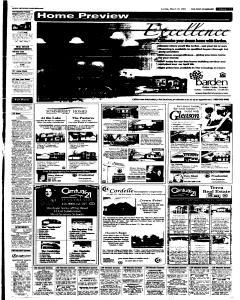 Syracuse Post Standard, March 20, 2005, Page 106
