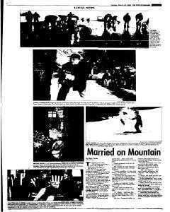 Syracuse Post Standard, March 20, 2005, Page 236