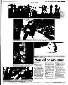 Syracuse Post Standard, March 20, 2005, Page 266
