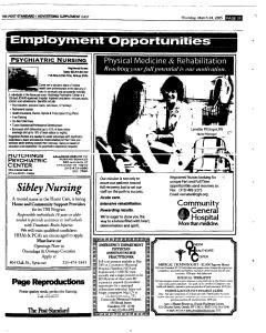 Syracuse Post Standard, March 24, 2005, Page 111
