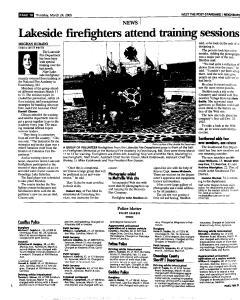 Syracuse Post Standard, March 24, 2005, Page 310