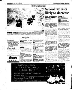 Syracuse Post Standard, March 24, 2005, Page 346
