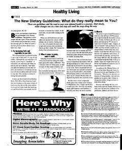 Syracuse Post Standard, March 24, 2005, Page 500