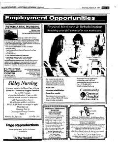 Syracuse Post Standard, March 24, 2005, Page 507