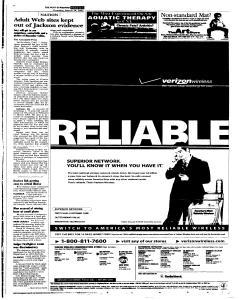 Syracuse Post Standard, March 24, 2005, Page 355