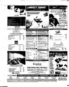 Syracuse Post Standard, March 27, 2005, Page 142