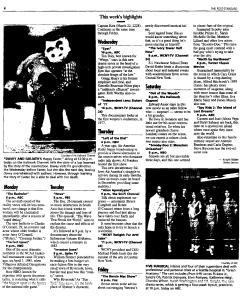 Syracuse Post Standard, March 27, 2005, Page 146