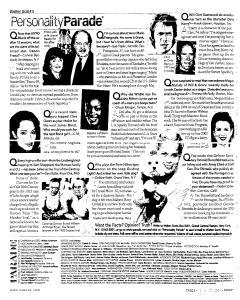 Syracuse Post Standard, March 27, 2005, Page 176