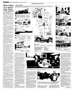 Syracuse Post Standard, March 27, 2005, Page 206