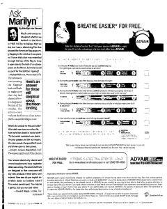 Syracuse Post Standard, March 27, 2005, Page 187