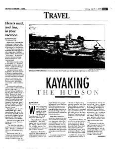 Syracuse Post Standard, March 27, 2005, Page 118