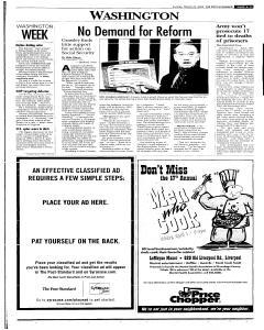 Syracuse Post Standard, March 27, 2005, Page 227
