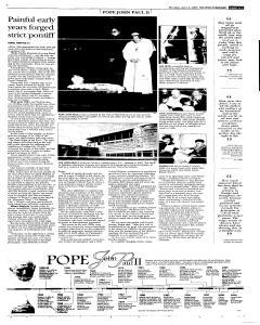 Syracuse Post Standard, April 04, 2005, Page 7