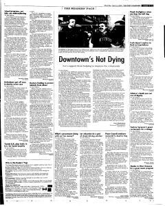 Syracuse Post Standard, April 04, 2005, Page 13