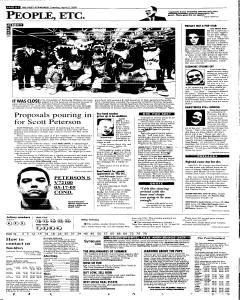 Syracuse Post Standard, April 05, 2005, Page 2
