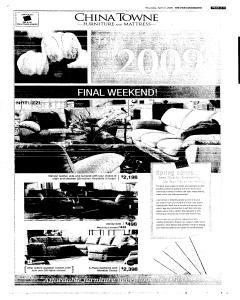 Syracuse Post Standard, April 07, 2005, Page 9