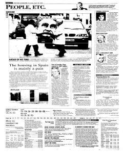 Syracuse Post Standard, April 14, 2005, Page 291