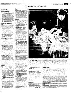 Syracuse Post Standard, April 14, 2005, Page 348