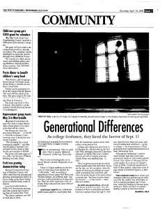 Syracuse Post Standard, April 14, 2005, Page 368