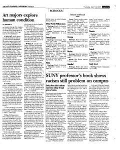 Syracuse Post Standard, April 14, 2005, Page 390