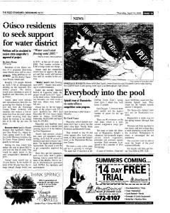 Syracuse Post Standard, April 14, 2005, Page 239