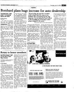 Syracuse Post Standard, April 14, 2005, Page 241