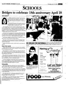 Syracuse Post Standard, April 14, 2005, Page 372