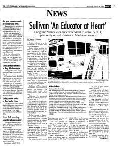 Syracuse Post Standard, April 14, 2005, Page 364