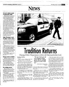 Syracuse Post Standard, April 14, 2005, Page 380
