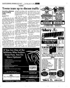 Syracuse Post Standard, April 14, 2005, Page 173