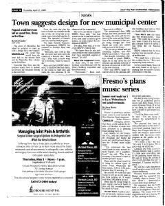 Syracuse Post Standard, April 21, 2005, Page 240