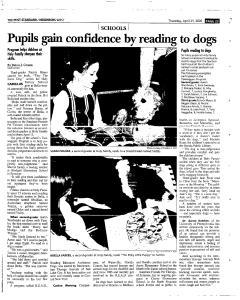 Syracuse Post Standard, April 21, 2005, Page 253