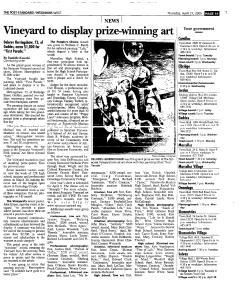 Syracuse Post Standard, April 21, 2005, Page 241