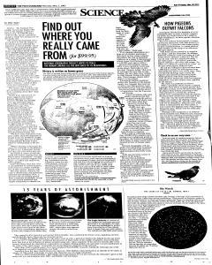 Syracuse Post Standard, May 02, 2005, Page 16