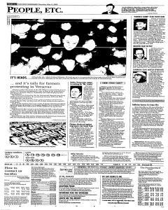 Syracuse Post Standard, May 05, 2005, Page 5