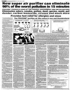 Syracuse Post Standard, May 05, 2005, Page 21