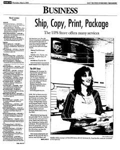 Syracuse Post Standard, May 05, 2005, Page 239