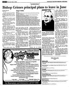 Syracuse Post Standard, May 05, 2005, Page 307