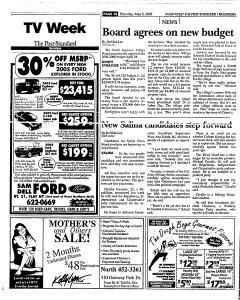 Syracuse Post Standard, May 05, 2005, Page 375