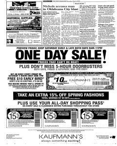 Syracuse Post Standard, May 05, 2005, Page 647