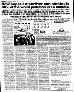 Syracuse Post Standard, May 05, 2005, Page 19