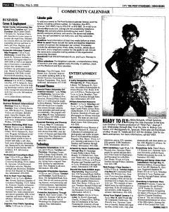 Syracuse Post Standard, May 05, 2005, Page 471