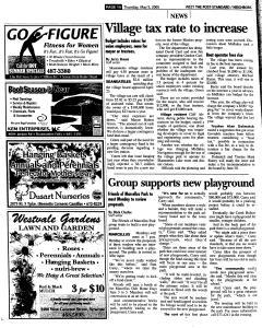 Syracuse Post Standard, May 05, 2005, Page 527