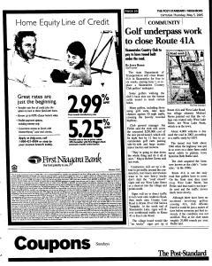 Syracuse Post Standard, May 05, 2005, Page 781