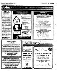 Syracuse Post Standard, May 05, 2005, Page 614
