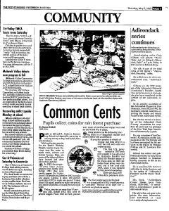 Syracuse Post Standard, May 05, 2005, Page 802