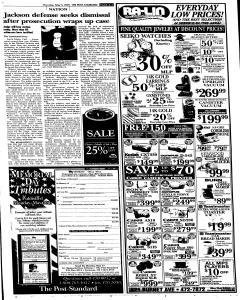 Syracuse Post Standard, May 05, 2005, Page 6